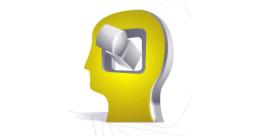 Logorizma 3D Vector Logo