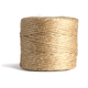 Roll of Hemp Rope - PhotoDune Item for Sale