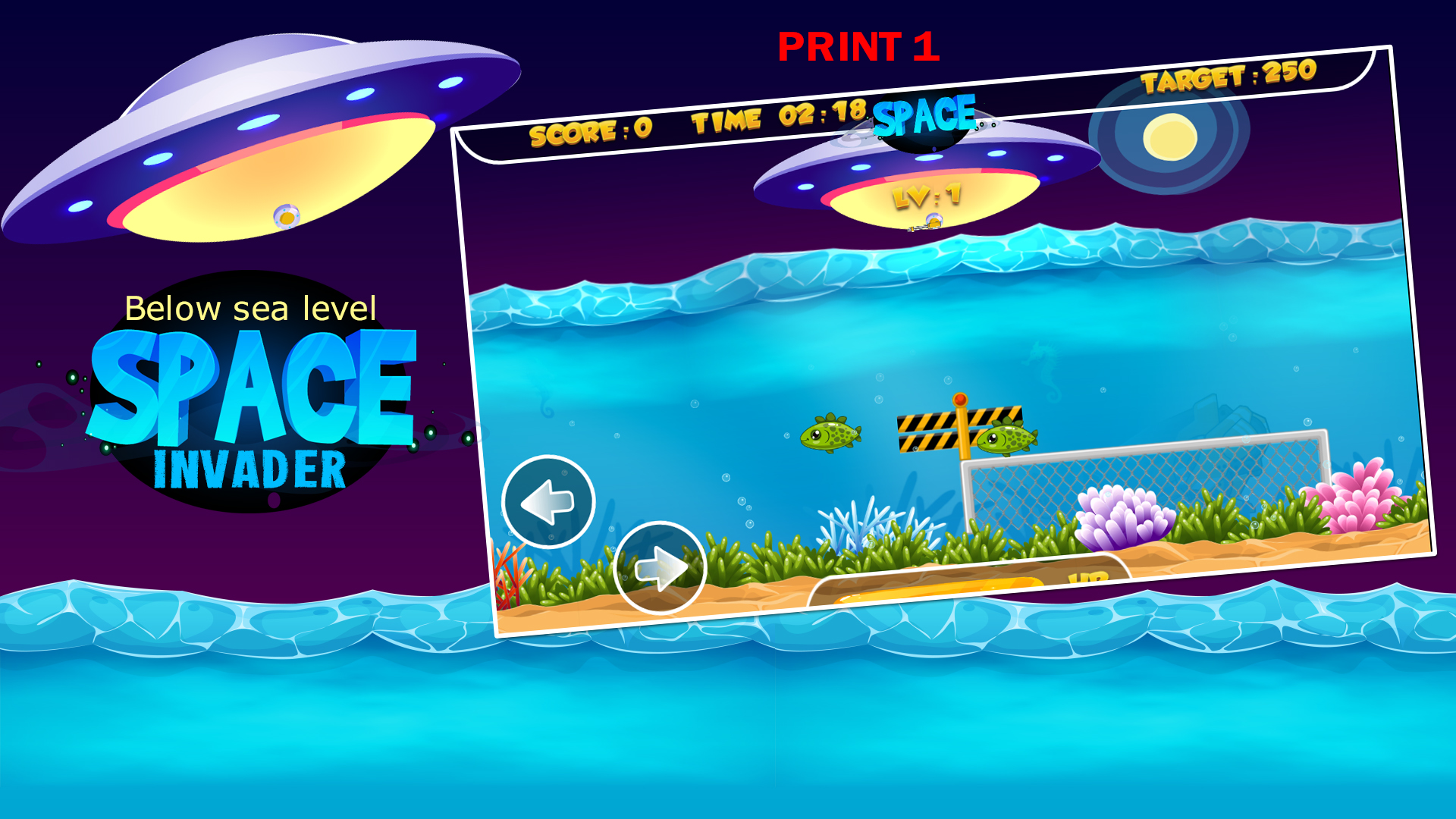Bundle HTML5 - 6 Game -40% Construct 2 and Construct 3 - Capx and C3p and HTML5 - 7
