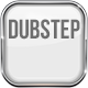 Dubstep Future Bass