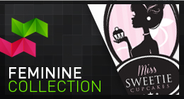 Feminine Collection