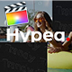 Hyped Promo - VideoHive Item for Sale