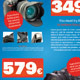 Gadget Product Banner - GraphicRiver Item for Sale