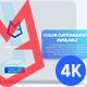Clean Website & App Promo - VideoHive Item for Sale