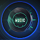 Audio Reactive Music Visualizer - VideoHive Item for Sale