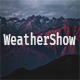 WeatherShow