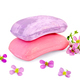 Soap pink and lilac with flowers - PhotoDune Item for Sale