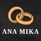 Anamika - Jewelry Fashion Shopify