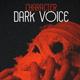 Dark Voice saying Frenzy DRY