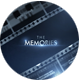 The Memories - VideoHive Item for Sale