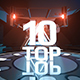 Top 10 V1 - VideoHive Item for Sale