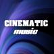 Cinematic Epic Kit