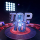 Top 10 V3 - VideoHive Item for Sale