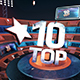 Top 10 V4 - VideoHive Item for Sale