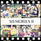 Memories II - VideoHive Item for Sale