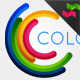 Colourcurl Brand - GraphicRiver Item for Sale