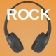 Upbeat Rock Drive