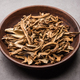 Dried green mango strips or kaccha aam or sookhi kairi or amchoor, selective focus - PhotoDune Item for Sale