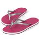 Pink flip flops - PhotoDune Item for Sale