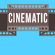 Epic Inspiring Cinematic Trailer