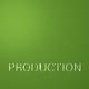 Emotional Orchestral Cinematic Background
