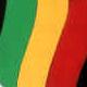 Afro Reggae Beat