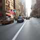 NYC Driving day time - VideoHive Item for Sale