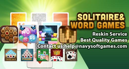 NavySoft Games