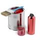 Painting equipment - PhotoDune Item for Sale