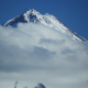 Mount Shasta - VideoHive Item for Sale