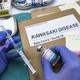Nurse injects methylprednisolone to treat Sars-CoV-2-related Kawasaki disease - PhotoDune Item for Sale