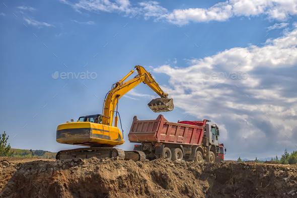 working - Stock Photo - Images