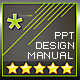 Corporate Design Manual // Design Presentation // - GraphicRiver Item for Sale