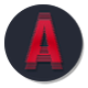 Emotional Stylish Logo