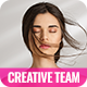 Creative Team Presentation - VideoHive Item for Sale