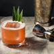 Homemade Refreshing Jungle Bird Cocktail - PhotoDune Item for Sale