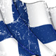 Finland Flag Grunge - GraphicRiver Item for Sale