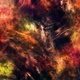 Colorful Nebula - VideoHive Item for Sale