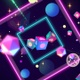 Cubes Pop - VideoHive Item for Sale
