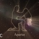 Zodiac 2020 - VideoHive Item for Sale