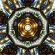 Luxury Ornament Kaleidoscope - VideoHive Item for Sale