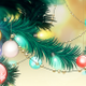 Christmas Eve - VideoHive Item for Sale