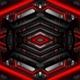 Kaleidoscope Vj Loops V3 - VideoHive Item for Sale