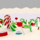 Candy Christmas - VideoHive Item for Sale