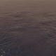 The Ocean At Dawn - VideoHive Item for Sale