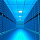 Blue Servers Room Pack - VideoHive Item for Sale