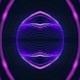 Kaleidoscope Vj Loops V28 - VideoHive Item for Sale