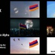 Armenia Flag Pack  - VideoHive Item for Sale