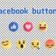 FB Reaction Buttons - VideoHive Item for Sale