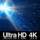 4K Futuristic Internet Digital Data Transfer - VideoHive Item for Sale